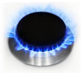 Tarifvergleich Gas